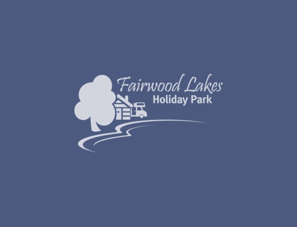 Fairwood Lakes Luxury Holiday Lodges