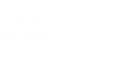 Fairwood Lakes Luxury Holiday Lodges