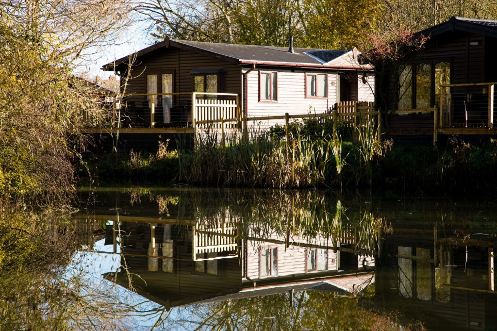 Fairwood_Holiday_Park__Glamping Holidays Wiltshire